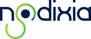 logo_nodixia
