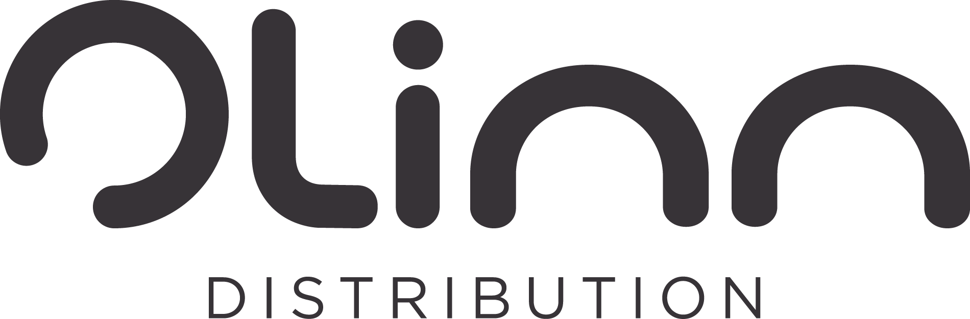 OLINN DISTRIBUTION